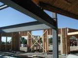 07-367 Steel Framing 02.jpg