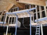 07-367 Steel Framing 01.jpg