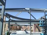 07-367 Steel Framing 04.jpg
