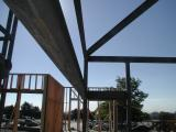 07-367 Steel Framing 07.jpg