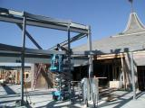 07-367 Steel Framing 05.jpg